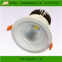 工長采購就選天花燈生產廠家名泓照明 高利潤高返點