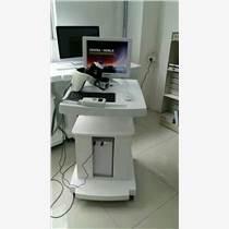 9DCELL模擬核磁共振成像系統