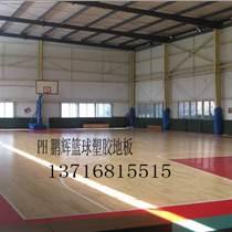 室內籃球地板,pvc籃球場地板