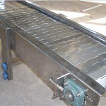 組裝線用鏈板輸送機