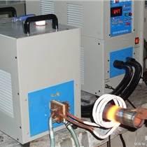 濟南維修維護檢測數控等離子切割機