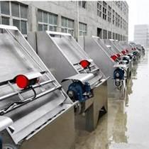 斜篩式固液分離機 養豬場與養殖場報價