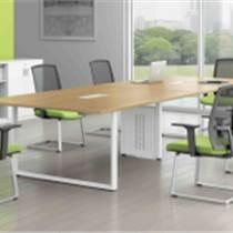 供应大小型会议桌、正之元会议桌
