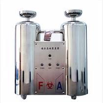 FA-159Y型福爾馬林熏蒸滅菌器
