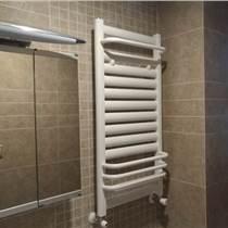 家用卫浴暖气片是什么