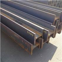 现货供应Q235BQ235EH型钢机械制造H型钢价格