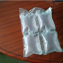 德陽供應燈具氣柱緩沖袋 充氣袋 吸頂燈氣柱袋重慶廠家
