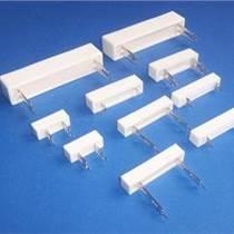 電阻檢測報告阻抗測試壽命測試切片分析振動測試