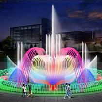 喷泉设备 喷泉安装 音乐喷泉设计 喷泉厂家