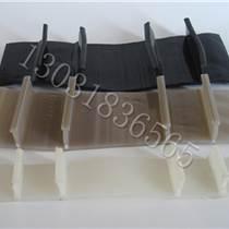 外貼式橡膠止水帶廠家外貼式橡膠止水帶廠家施工方法