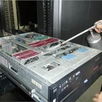 服务器、交换机等网络设备除尘,专业专注