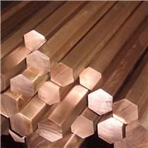 QSN6.5-0.1磷青铜棒 耐磨硬度高磷青铜棒80