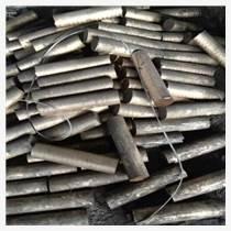 國標硬度高錫青銅棒 QSN5-5-5大規格錫青銅棒8