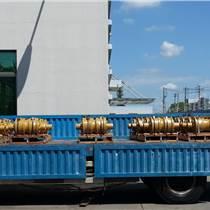 小松挖掘機履帶 PC1600鏈筋 鏈條 鏈軌 挖掘機