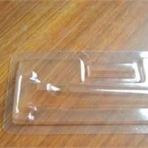 供应包装材料厂家直销吸塑包装定制