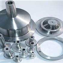 ?#26412;?#31185;研精密机械加工厂家?#31243;?#26426;械加工的处理原则及安全