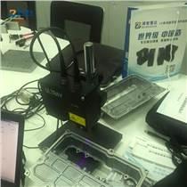 2D/3D視覺檢測3D激光檢測儀