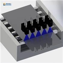 3D激光掃描輪廓傳感器  線激光