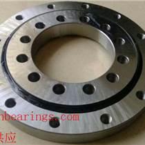 XU120179转盘轴承 价格,图片,细节图1