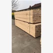 泰州木龍骨加松板材價格