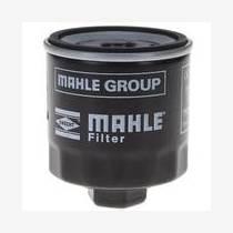 4月冲销量德国进口MAHLEE10200RN3040