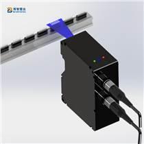 2D/3D曲面玻璃測量 間隙檢測