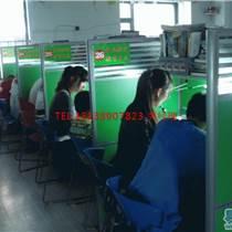 許昌一對一屏風隔斷桌銷售(新聞資訊)