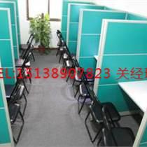 鶴壁地區廠家直銷一對一工位桌 價格優惠(新聞資訊)