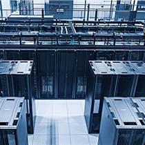 BC专用服务器,稳定安全,真实防御,充足带宽
