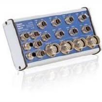 SCHMALZ吸盘SR-DBD 100 NBR-60