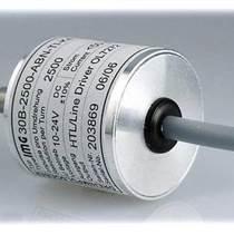 HAHN+KOLB防静电电子偏口钳53033210