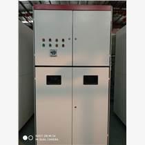10kv電機軟啟動裝置