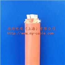 拖链电缆厂家 多芯屏蔽线 DRAG系列 控制电线电缆