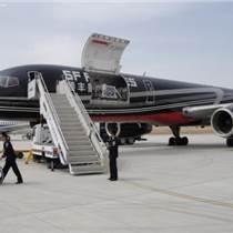 機械儀器在機場如何清關/上海清關公司