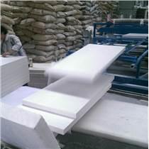 周口擠塑板施工流程|周口擠塑板廠家