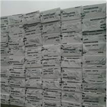 许昌挤塑板和苯板区别|许昌xps屋面挤塑板