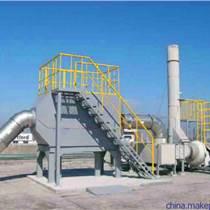 邢台市工业锅炉改造技术 旧锅炉改造工程施工