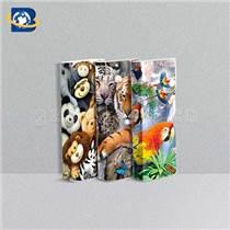 广东哪家立体画厂家有做5D立体画