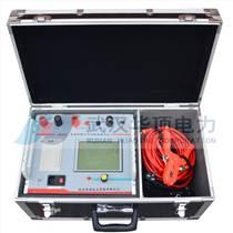 H-100A回路接触电阻测试仪