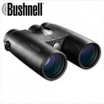 美国Bushnell 双筒望远镜10X42 ED镜片