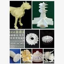 CNC手板模型3D打印手板真空复模,五金加工