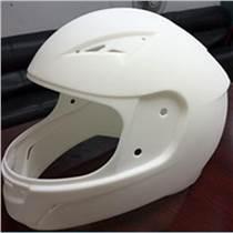 CNC手板模型 3D打印手板 真空复模五金加工