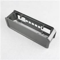 CNC手板模型.3D打印手板 小批量复模五金加工