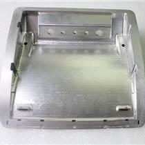 CNC手板模型.3D打印手板 小批量复模 五金加工