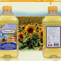 进口橄榄油需要办理哪些资质橄榄油进口报关行