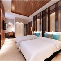 上海客房用品经销商,万润供,上海客房用品供应商