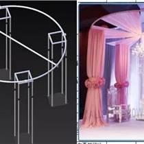 雷克打造各类舞台演出器材