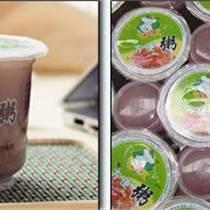 供应八宝粥全套设备绿豆沙冰生产线