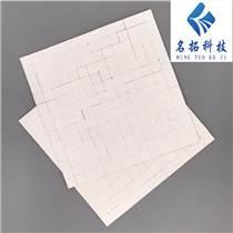 专用生产高纯氧化铝耐磨陶瓷片 陶瓷贴片