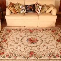 供甘肃家用地毯和兰州过道地毯价格